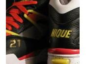 Packer Shoes Reebok Pump Omni Zone Nique