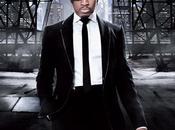 Ne-Yo places pour concert Paris mars 2011 sont vente