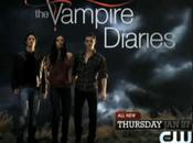 Vampire Diaries saison spin précise