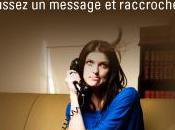 Accéder répondeur d'un téléphone portable sans faire sonner