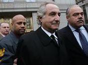 Madoff derrière barreaux, l'affaire suit cours
