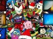 prochain album Gorillaz, réalisé iPad, téléchargeable gratuitement Noël