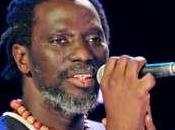 Tiken Fakoly somme Laurent Gbagbo quitter pouvoir: faut tricher