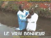 Cinéma Tournage long métrage real love
