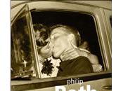 Indignation Philip Roth