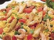 Salade Valencia