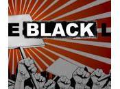 Black List édition 2010