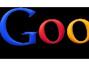 entreprises numérique françaises s'inquiètent d'une taxe Google
