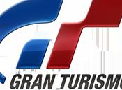 série Gran Turismo vendue plus millions d'exemplaires!