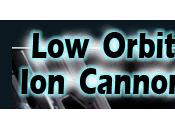 Installation utilisation LOIC sous GNU/Linux