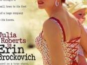 L'arnaque d'Erin Brockovich