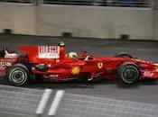 Après Raikkonen, Ferrari moque Massa