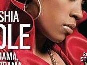 Keyshia Cole couverture