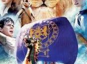 monde Narnia l'Odyssée passeur d'aurore Cinéma