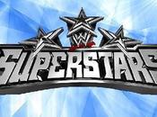 Superstars décembre 2010 Résultats