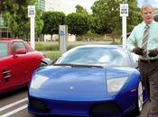 [actu GT5] Gran Turismo