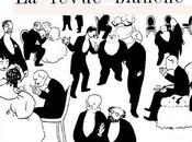 Robert Scheffer Editions Revue Blanche.