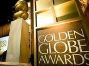 Mais c'est quoi Golden Globes