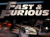 """""""Fast Five"""""""