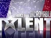 France incroyable Talent finale c'est mercredi décembre 2010 bande annonce