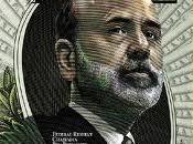 Hallucinant Helicopter Bernanke