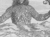L'essor Leviathan européen