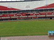 River Plate veut faire signer Pablo Aimar
