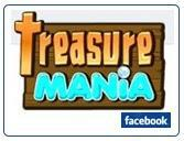 [jeux facebook] Treasure mania