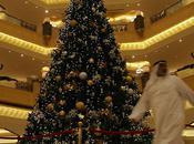 sapin Noël plus cher monde