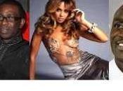 coulisses festival mondial arts nègres: Beyonce aurait demandé milliard plus privé. AKON millions FCFA. Youssou Ndour