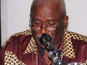 Ousmane huchard festival mondial arts negres 1966 abdou azis etait encore primaire