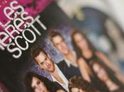 [DVD] Frères Scott, saison