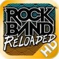 Test vidéo Rock Band Reboosté
