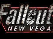 Fallout Vegas Vidéo premier