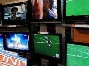 Ligue football professionnel aura chaîne payante, CFoot… Canal+ fait forcément mauvaise affaire!