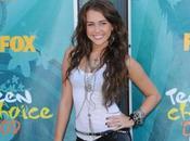 Miley Cyrus Jonas prochaine cible