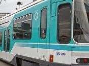 Vers enlisement projet prolongement tramway vers Val-de-Fontenay