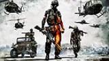 Battlefield Company Vietnam imagé
