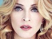 Madonna prépare nouvel album