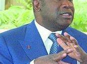 Côte d'Ivoire gros comme paquebot