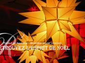 Partez découverte marchés Noël Aquitaine