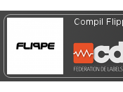 Téléchargez gratuitement première compilation Fédé Flippe