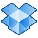 Dropbox version finale