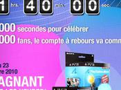 [Concours] Grand Concours Playstation France