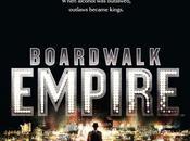 {Boardwalk Empire SPONSO