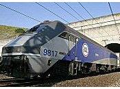 "Eurotunnel traverser manche proprement Merci ""petits cons"""