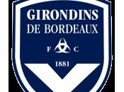 Bordeaux sortie pour Bellion