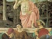 Night Living Dead Résurrection, Piero della F...