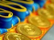 retour gagnant l'or
