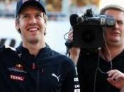 Vettel sportif allemand l'année
